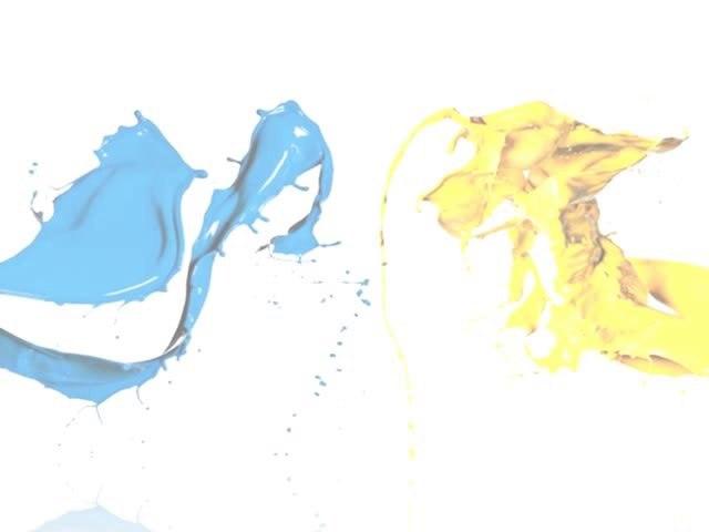 Dx Sol Duralex - Peinture de Sol ultra résistante