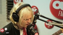 Connan Mockasin - I'm The Man That Will Find You - Session Acoustique OÜI FM