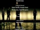 [Vietsub] Foolish Foolish - Yuya Matsushita