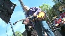 Goldies Paris