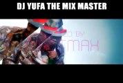 AZONTO MIX TAPE VIDEO BY DJ YUFA THE MIX MASTER