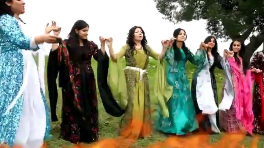Elif Biyani - Newroz