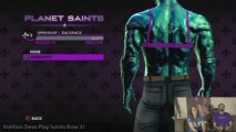 Volition plays Saints Row The Third (03 of 10)