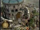 Le Seigneur des Anneaux La Bataille pour la Terre du Milieu II L'Avènement du Roi-Sorcier (04-10)