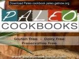 #Barry Sears Paleo Diet
