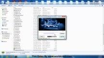 internet download manager 7.1 free download full version
