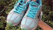 *buyshoesclothing.ru*Discount Nike air max 2011 Women shoes