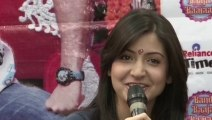 """Bollywood stars wish their fans """"Happy Diwali"""""""