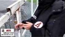 Gardiennage Surveillance - A.S.S Alès Surveillance Sécurité à Alès