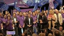 UDI-MoDem : l'union bientôt officialisée