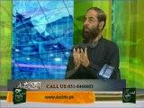 Aaj Kay Akhbar 05-11-2013 On Such TV