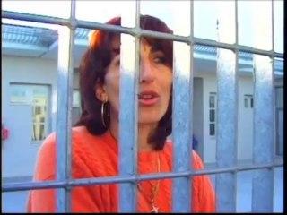 centro di detenzione Ponte Galeria