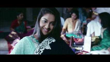 geethanjali movie song   madhumathi poovirinju