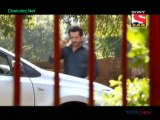 Jo Biwi Se Kare Pyar 5th November 2013part1