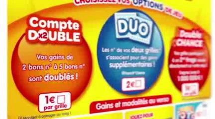 Comment jouer au loto français