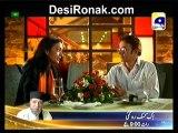Ranjish Hi Sahi Ep 2 HQ 4