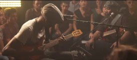 Keziah Jones - Kpafuca (Live @ Nova Session)