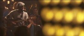 Keziah Jones - Femiliarise (Live @ Nova Session)