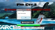 Far Cry 3 CD Key Generator Free Download - video dailymotion