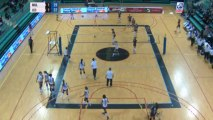 Replay - LAF J7 - Mulhouse / Le Cannet
