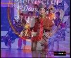 Maharashtracha Dancing Superstar (Chhote Masters) 5th November 2013 Video Watch pt1