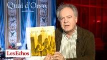 """A voir au cinéma cette semaine :  """"Quai d'Orsay"""" et """"Inside Llewyn Davis"""""""