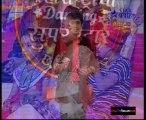 Maharashtracha Dancing Superstar (Chhote Masters) 5th November 2013 Video Watch pt2