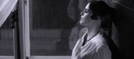 Anna Calvi - Suddenly (Official Video)