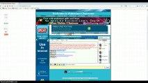 Pakistani Chat rooms free pakistani chat rooms pakidreamz.com