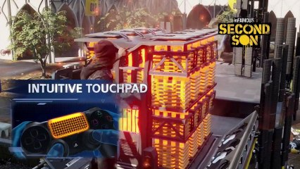 PS4 DualShock 4 de