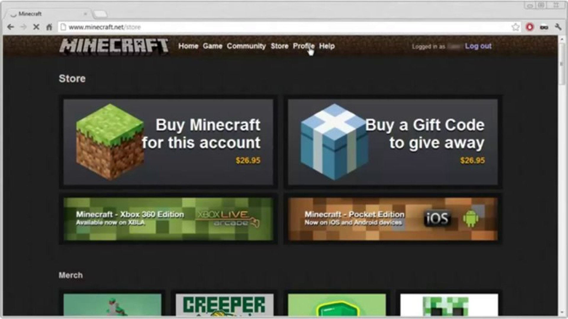 Minecraft Gift Code Generator Free Gift Codes For Minecraft 2013 Video Dailymotion
