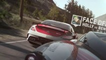 DriveClub (PS4) - Drive together, win together