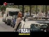"""""""TUZAK"""" 03 Haziran Pazartesi akşamı saat 19.50'de Kanaltürk Sinema kuşağında!"""
