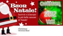 Christmas Band - Christmas