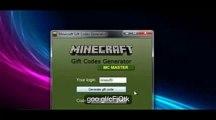 [Tuto]-Comment avoir Minecraft Premium gratuitement- 2014[Télécharger Gratuitement] [lien description]