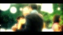 'Ne Aaja Veh (video song) Speedy Singhs _ Exclusive