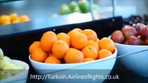 Turkish Airlines | Turkish Airlines Direct Cheap Flights Tickets | Cheap Flight to Istanbul