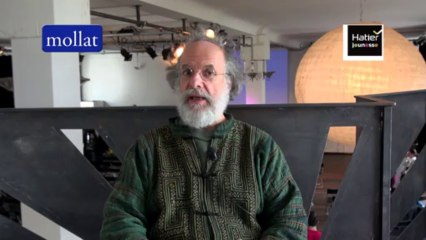 Vidéo de Gérard Moncomble