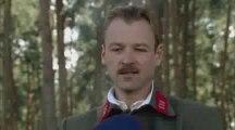 syberiada polska ONLINE PL 2013 CAŁY FILM LEKTOR CZYTAJ OPIS