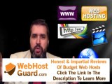 webhosting FREE WEBSITE FREE HOSTING FREE DOMAIN FREE TRAFFIC FREE VIDEOS webhosting
