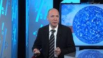 Damien Festor, Xerfi Canal PME/ETI : les prévisions de défaillances sectorielles en 2014