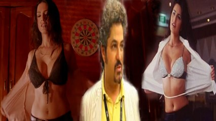 Jackpot - Sunny Leone CopyCat -  Katrina Kaif