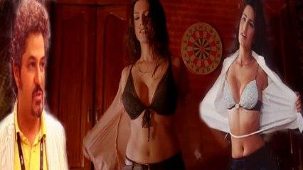Jackpot - Sunny Leone Copy  Katrina Kaif - Boom