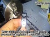 laser engraver, metal laser engraving, china laser engraving machine