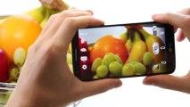 LG G2 sur le réseau Cellcom Communications - Bell Mobilité