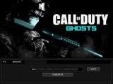 Call of Duty Ghosts téléchargement complet torrent de jeu