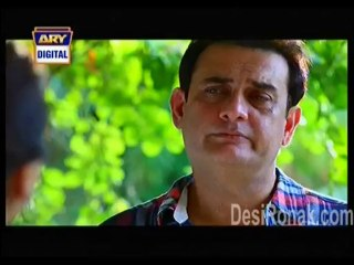 Meri Beti - Episode 5 - November 6, 2013 - Part 1