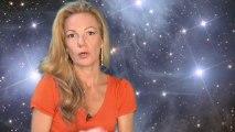 Horoscope 2014 : toutes nos prévisions astro