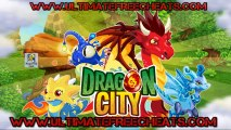 Dragon City Cheat Tool Free Giveaway [ Updated Dragon City Hack ]