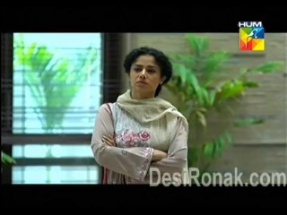 Kadurat - Episode 16 - November 6, 2013 - Part 1